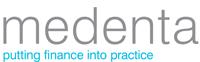 Medenta-Logo-Web-300px